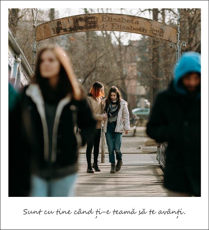 Ce este Fobia specifica? Articol ACPOR